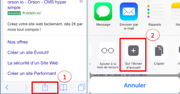 creer-un-bouton-apple-touch-icon-sur-iphone
