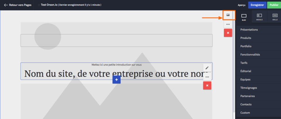 comment-creer-une-page-web-responsive-design